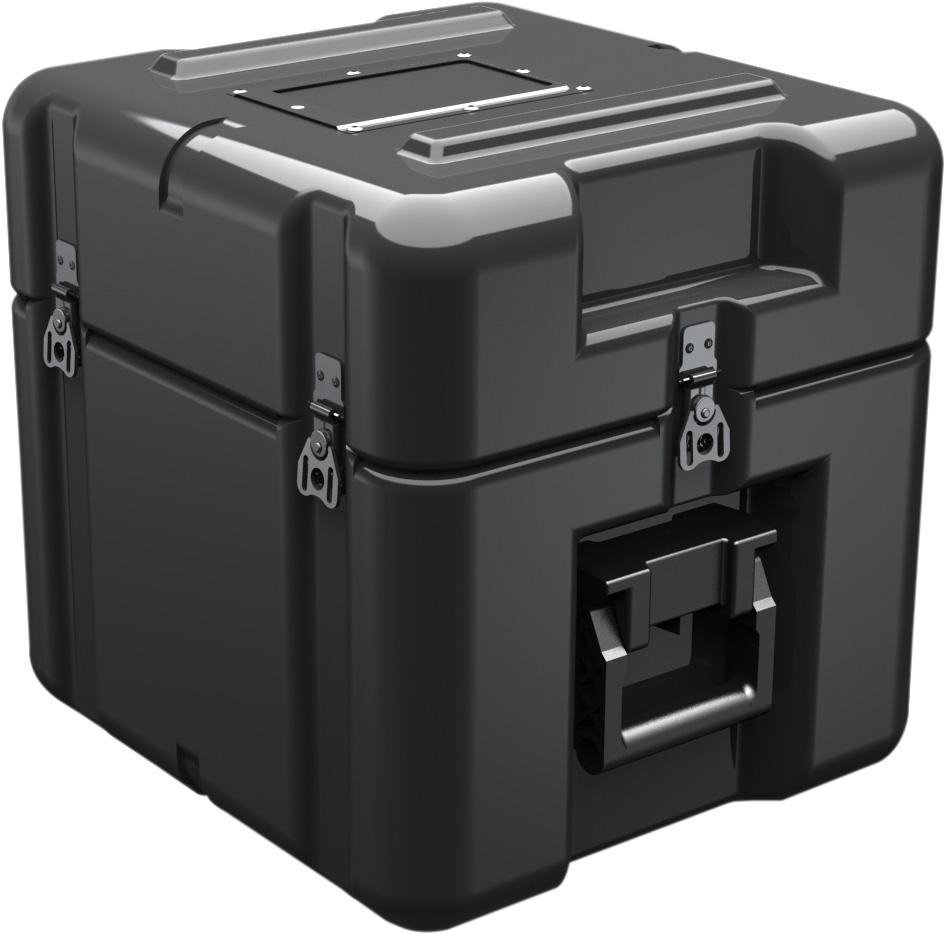 pelican al1413 1005 single lid case