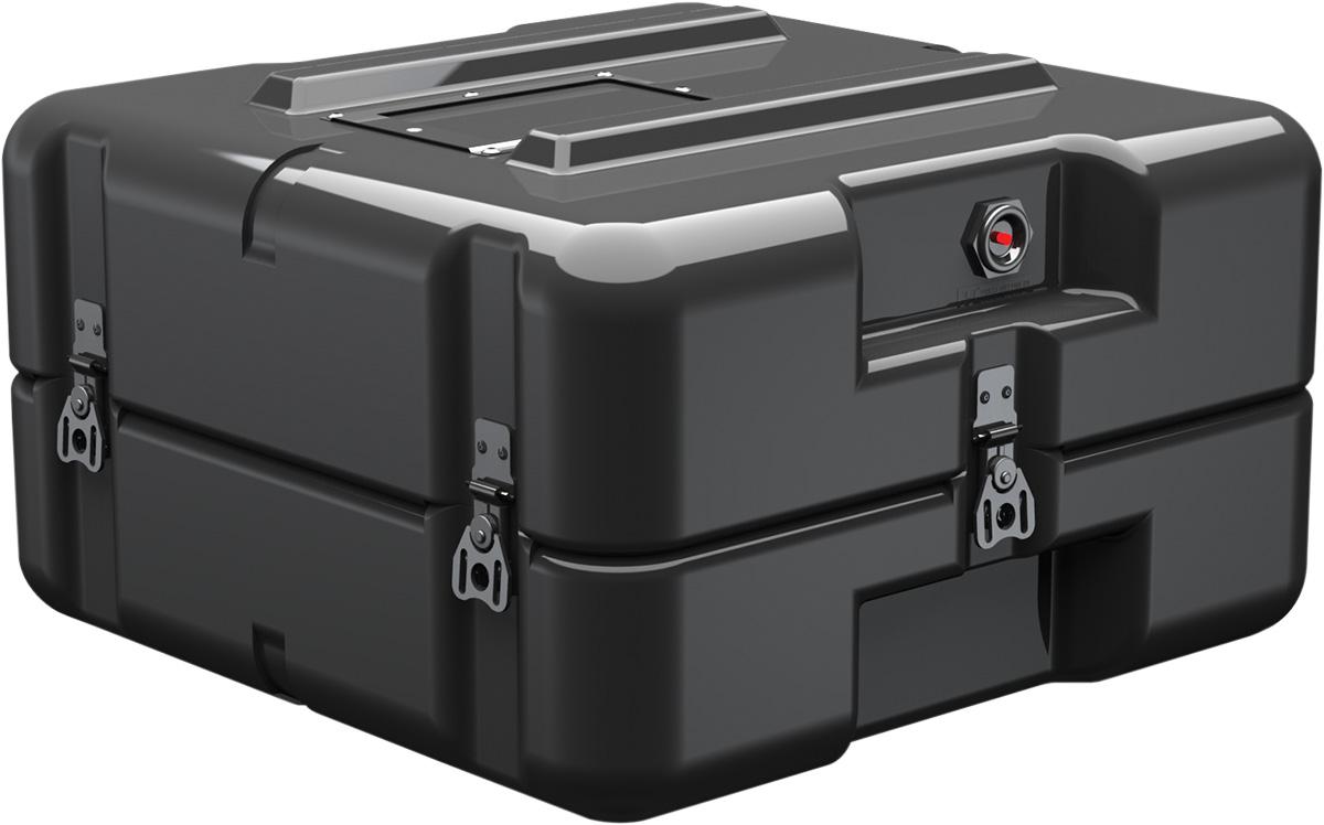 pelican al1616 0405 single lid case