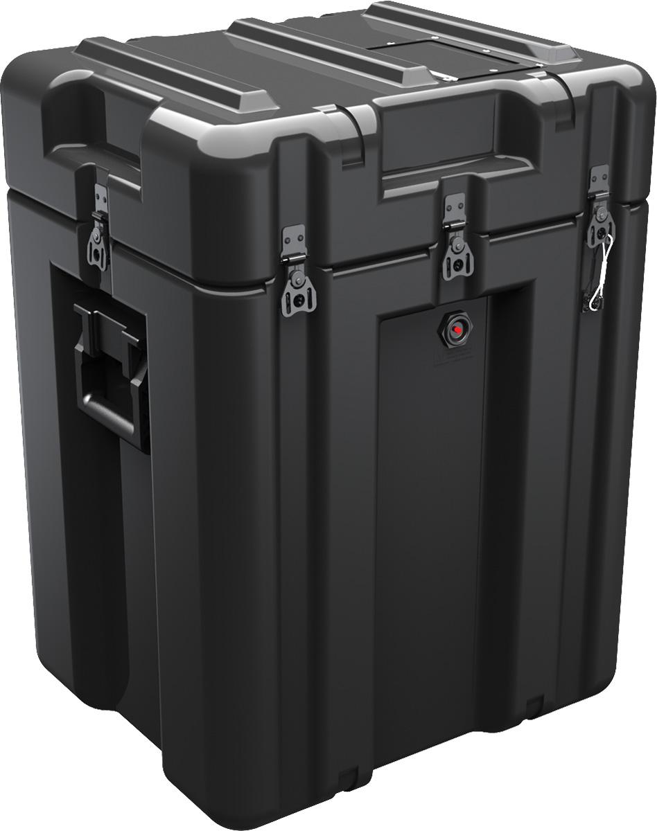 pelican al1814 2205 single lid case
