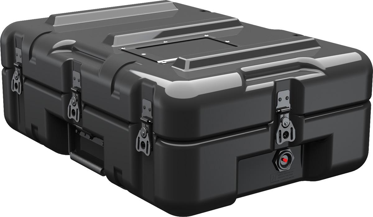 pelican al2013 0403 single lid case