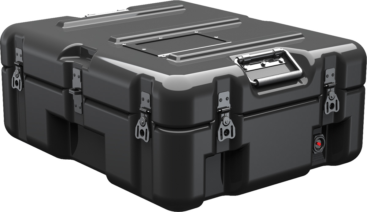 pelican al2015 0503 single lid case