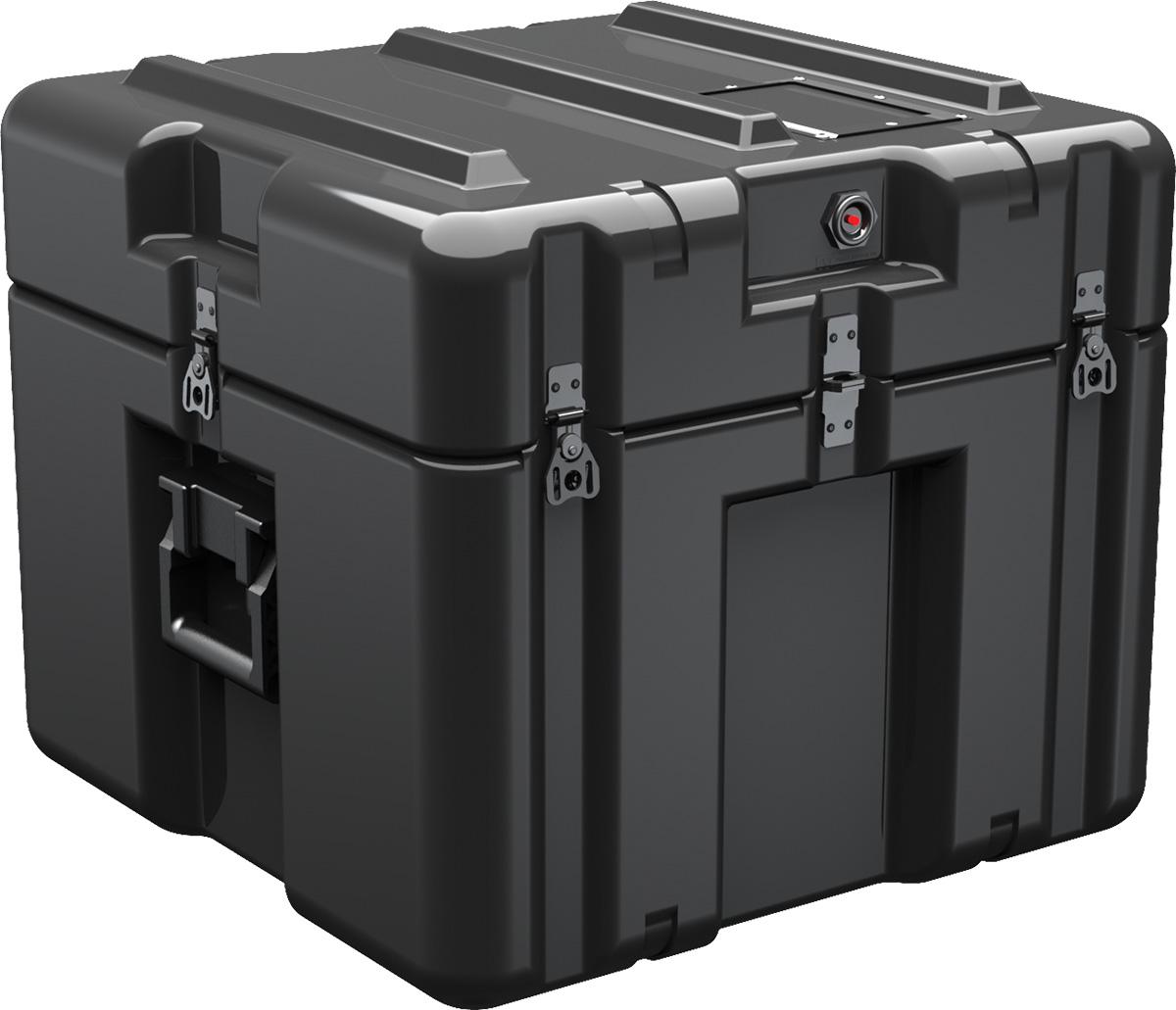 pelican al2020 1305 single lid case