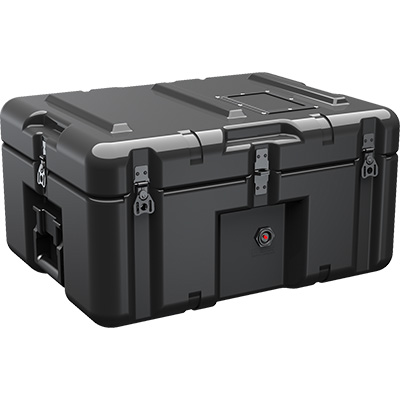 pelican al2216 0803 single lid case