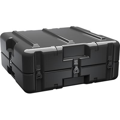 pelican al2221 0405 single lid case