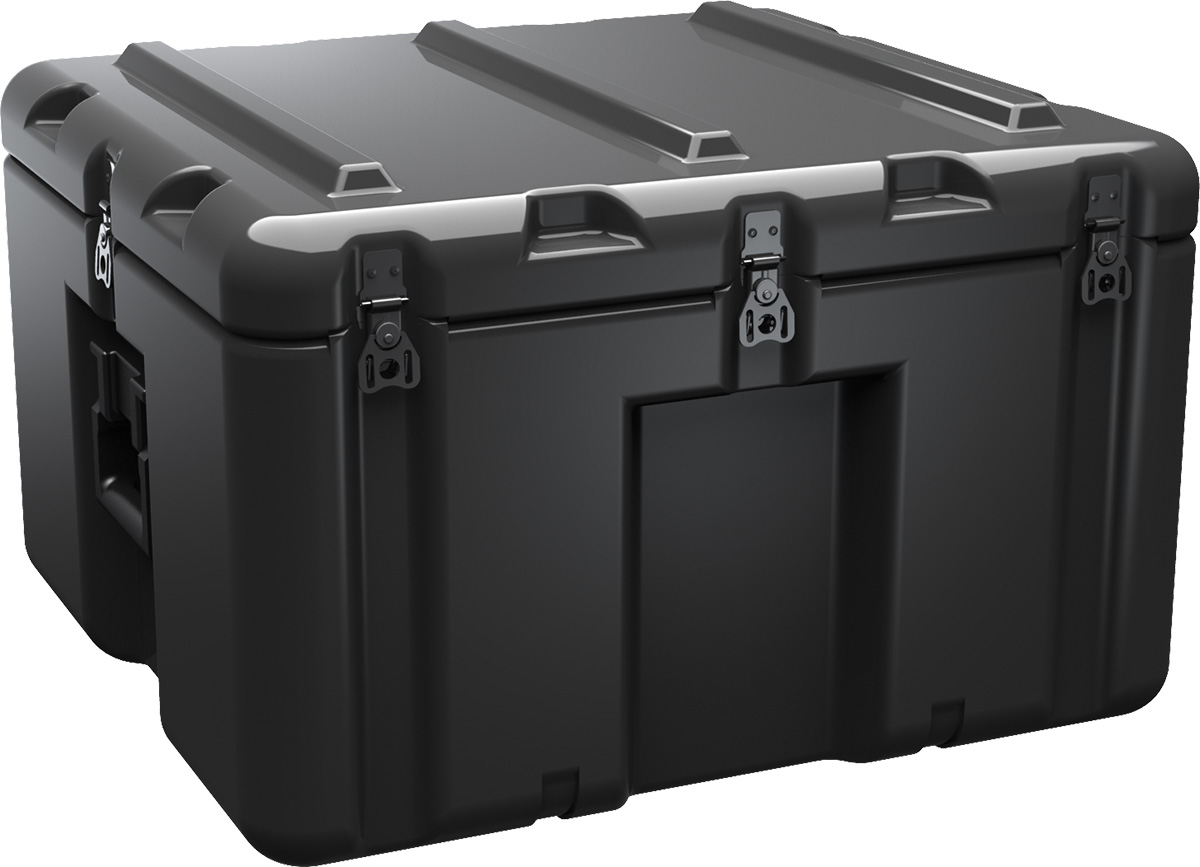 pelican al2221 1202 single lid case
