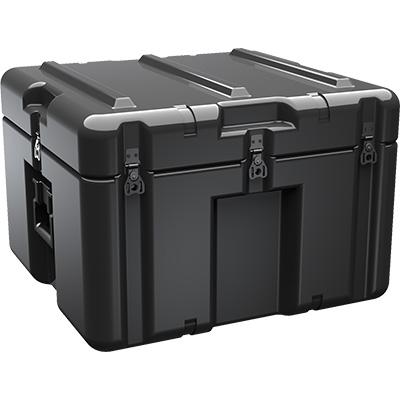 pelican al2221 1204 single lid case