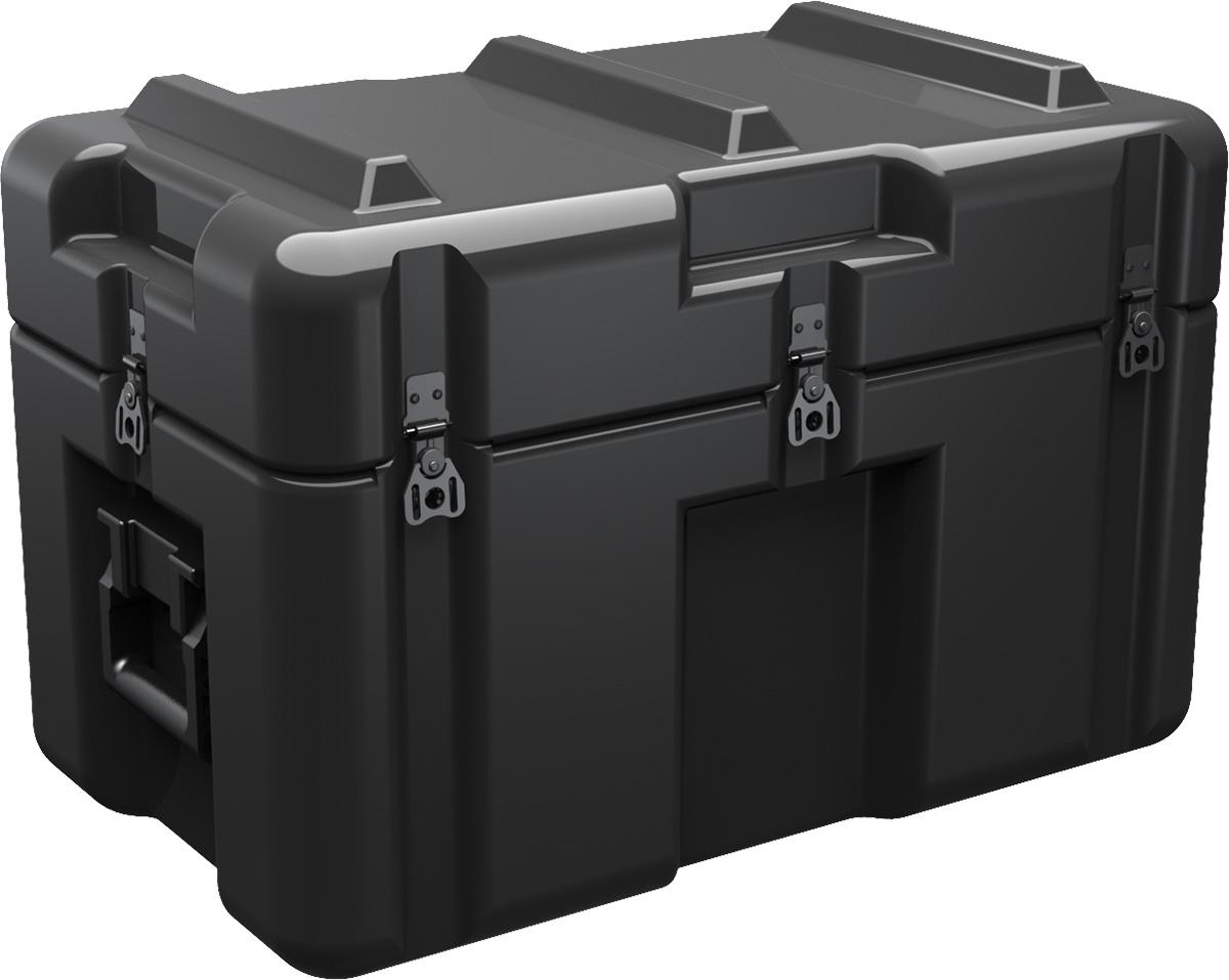 pelican al2313 1004 single lid case