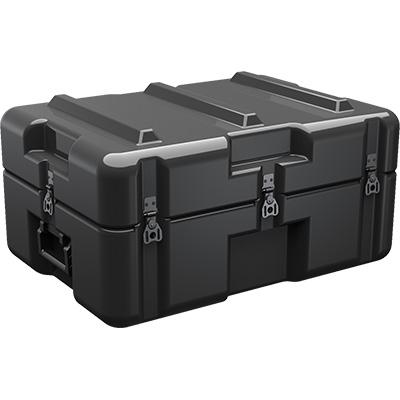 pelican al2316 0604 single lid case