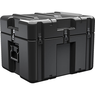 pelican al2318 1205 single lid case