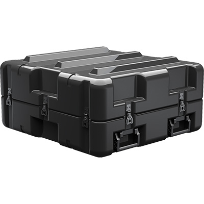 pelican al2423 0506 single lid case
