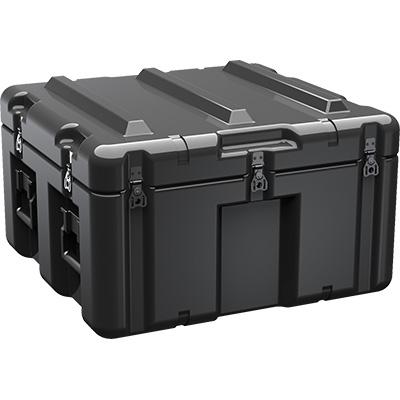 pelican al2423 1103 single lid case