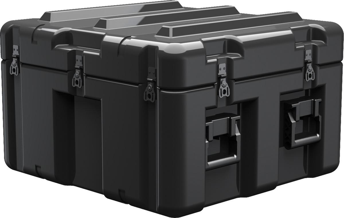 pelican al2423 1104 single lid case