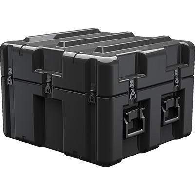 pelican al2423 1106 single lid case