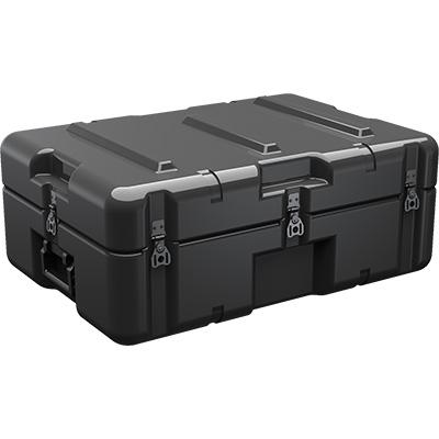 pelican al2617 0604 single lid case