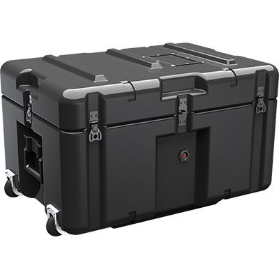 pelican al2617 1104 single lid case