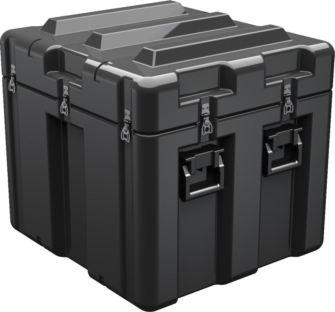 pelican al2624 1805 single lid case
