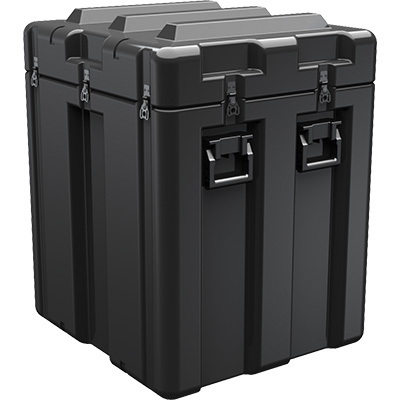 pelican al2624 2705 single lid case