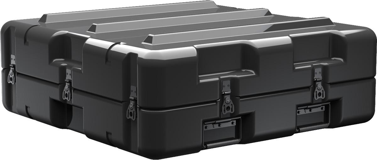 pelican al2727 0405 single lid case