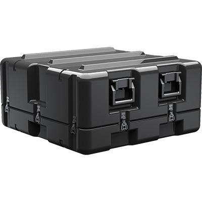 pelican al2727 0409 single lid case