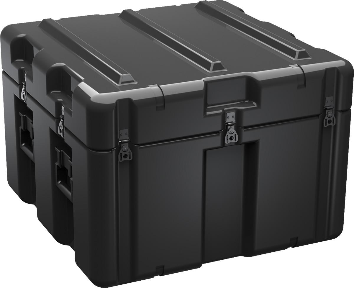 pelican al2727 1405 single lid case