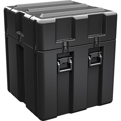 pelican al2727 2309 single lid case