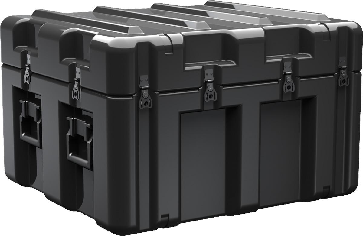 pelican al2825 1205 single lid case