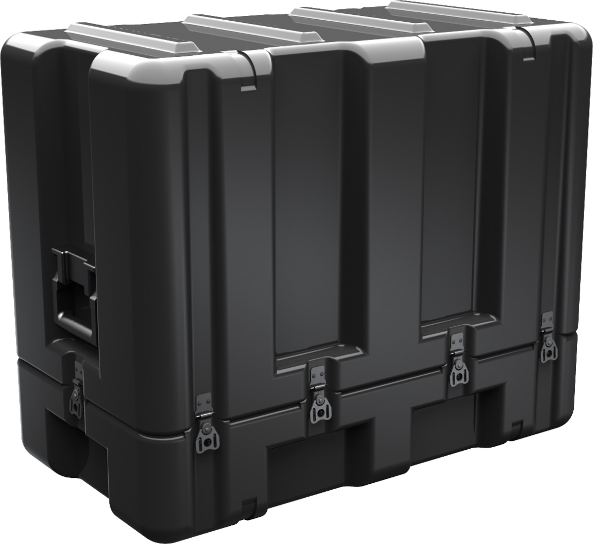 pelican al2914 0618 single lid case