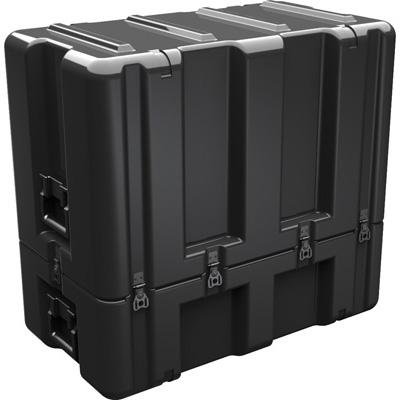 pelican al2914 0918 single lid case