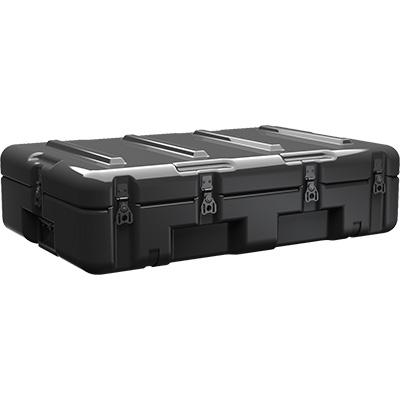 pelican al3018 0402 single lid case