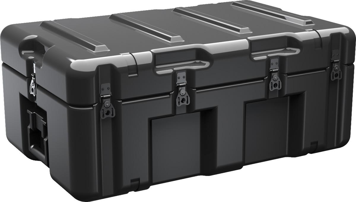 pelican al3018 0803 single lid case