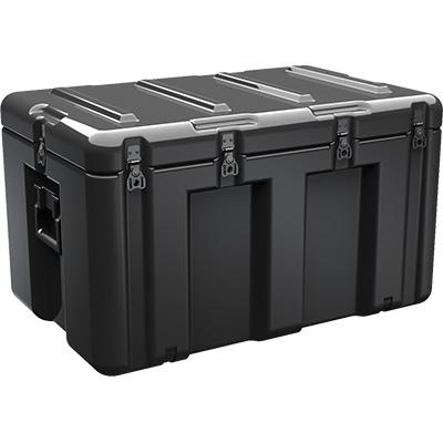 pelican al3018 1502 single lid case