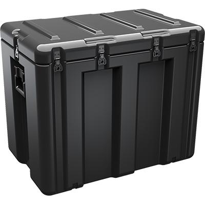 pelican al3018 2302 single lid case