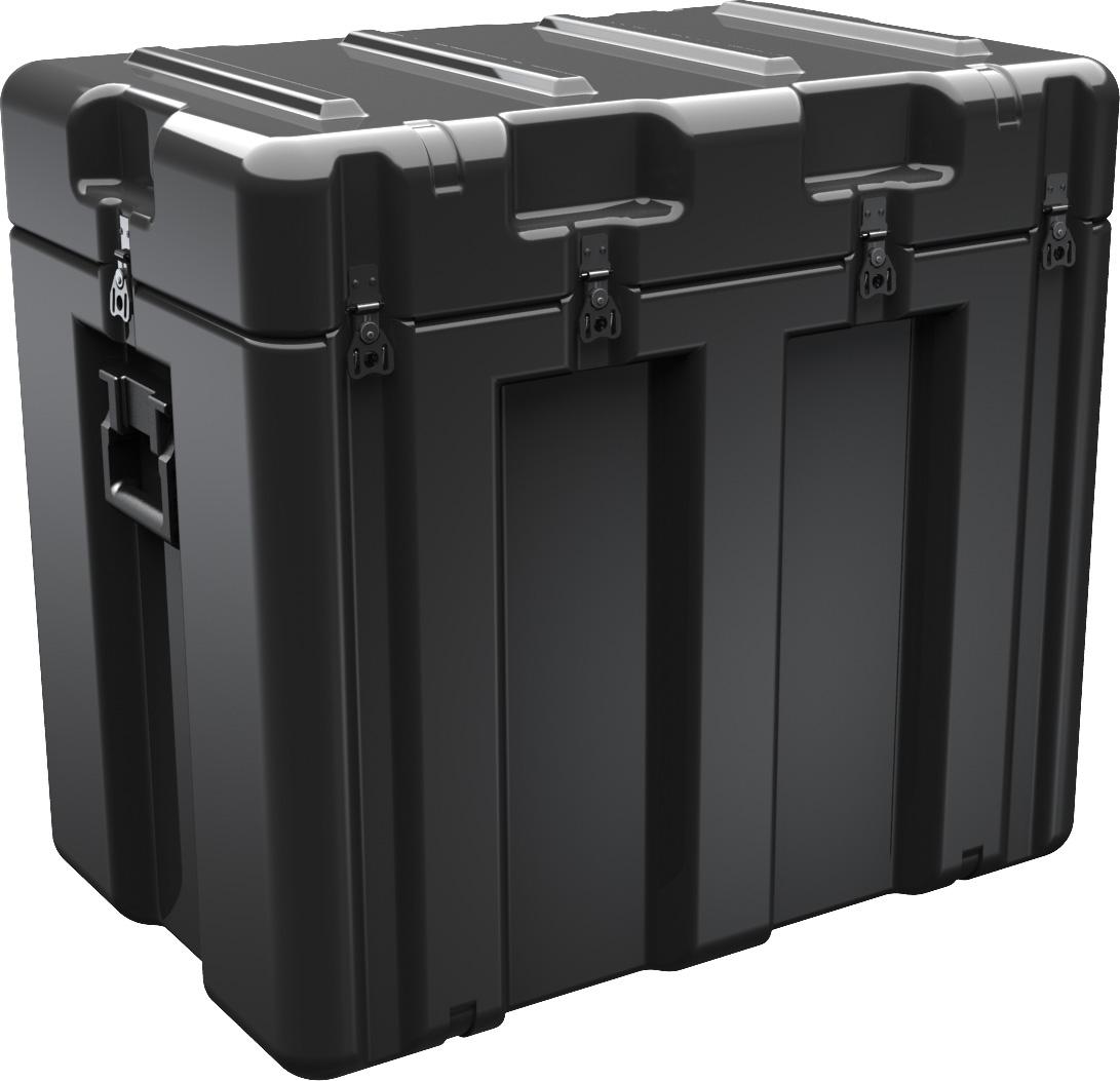 pelican al3018 2305 single lid case