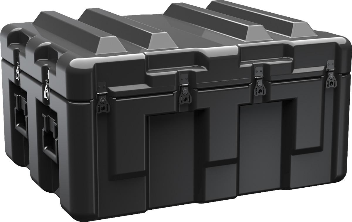 pelican al3124 1204 single lid case