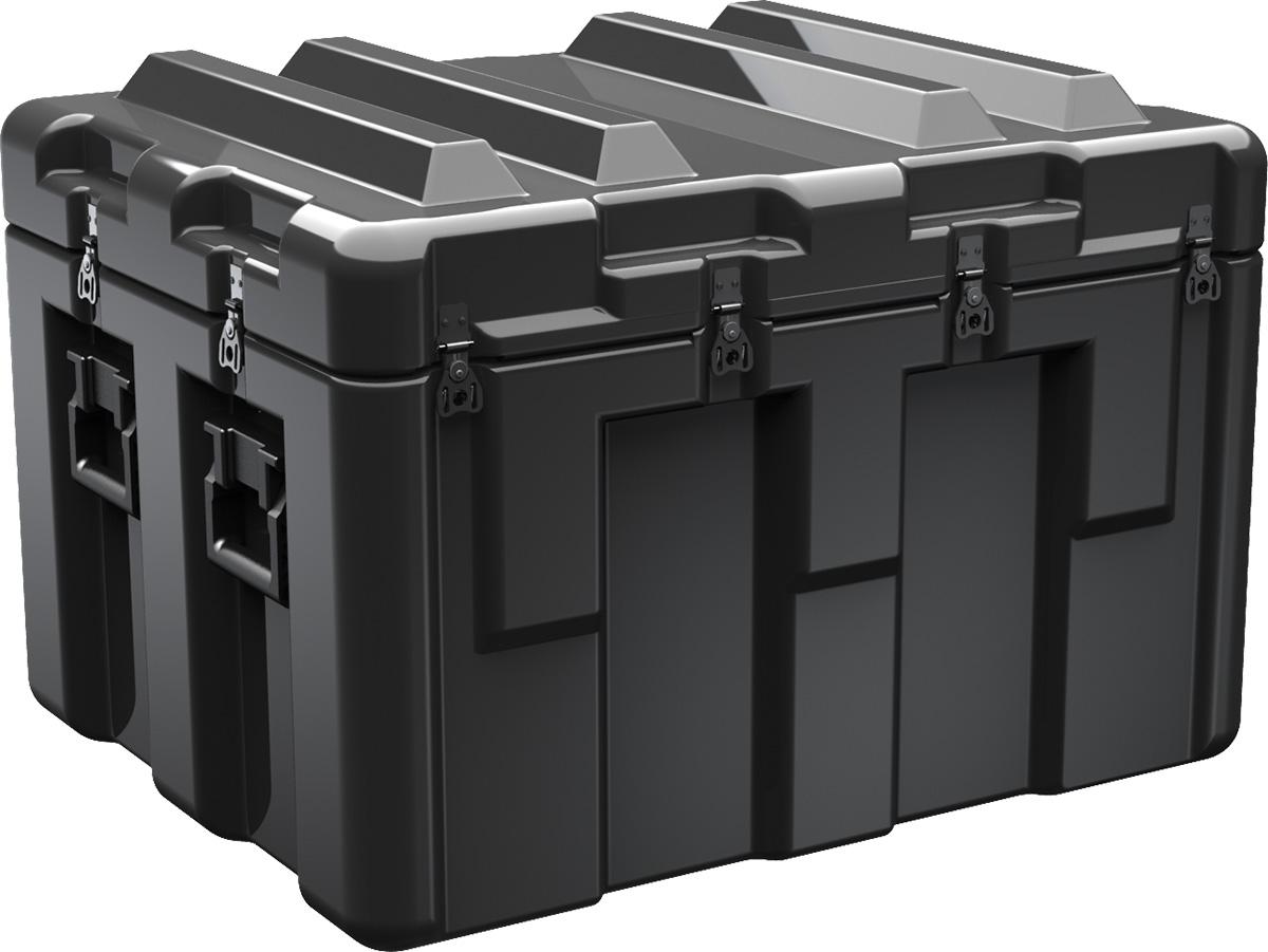 pelican al3124 1604 single lid case