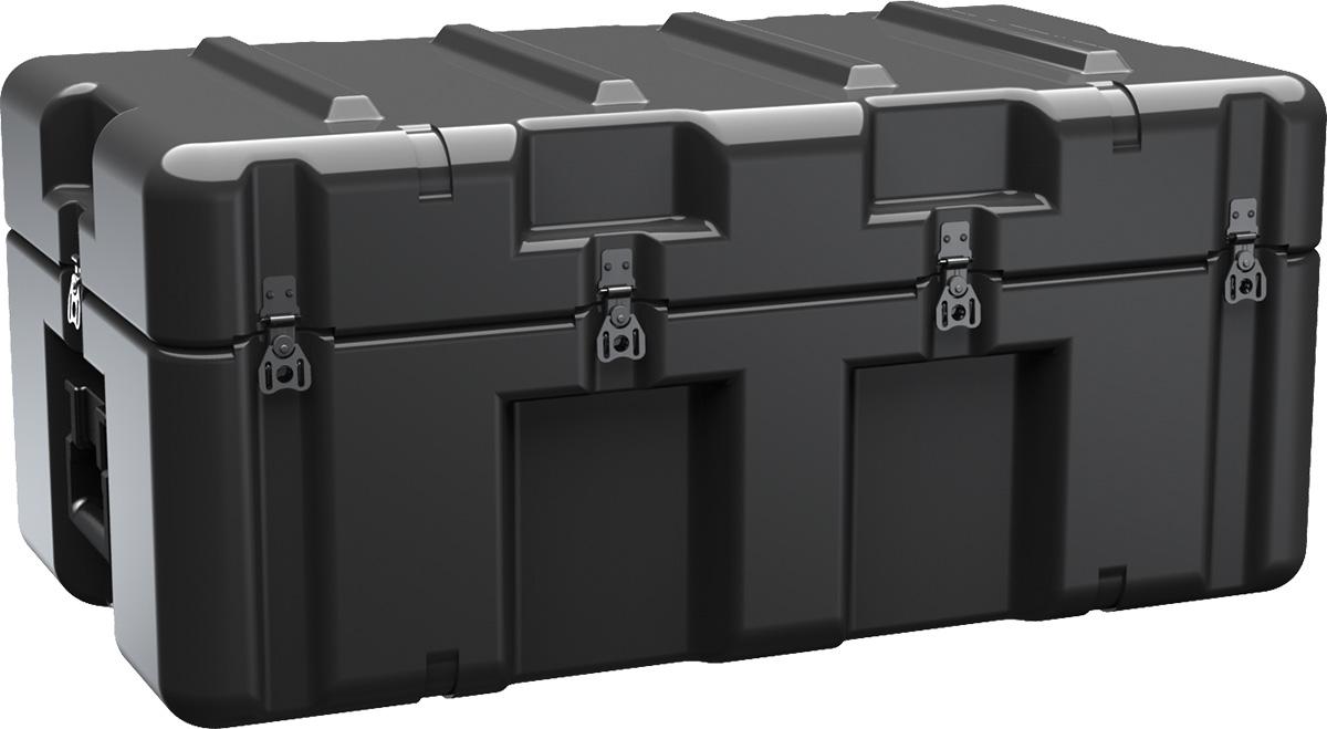 pelican al3418 1005 single lid case