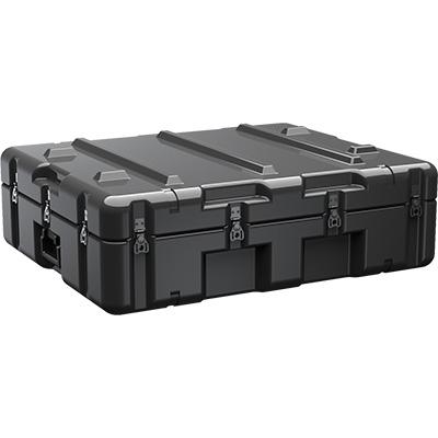 pelican al3428 0604 single lid case