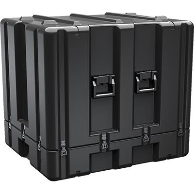 pelican al3428 0625 single lid case