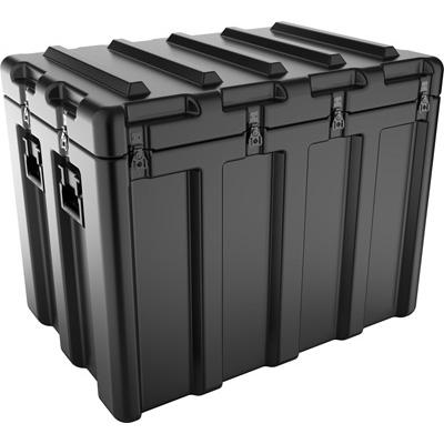 pelican al3825 2704 blk single lid case