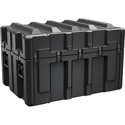pelican al4028 1608 single lid case