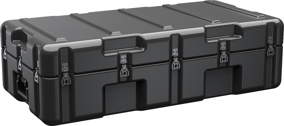 pelican al4119 0704 single lid case