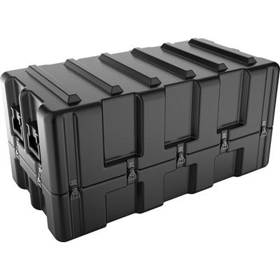 pelican al4421 0813 blk single lid case