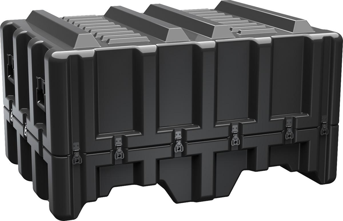 pelican al4532 0515 single lid case