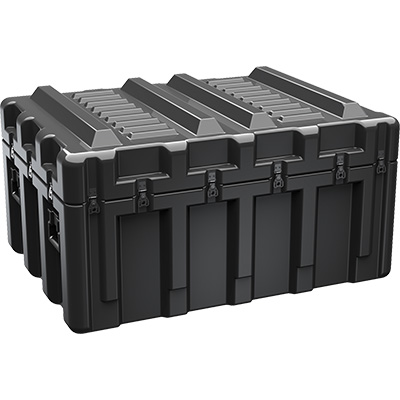 pelican al4532 1606 single lid case
