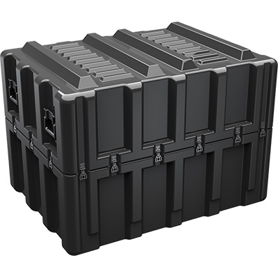 pelican al4532 1615 single lid case