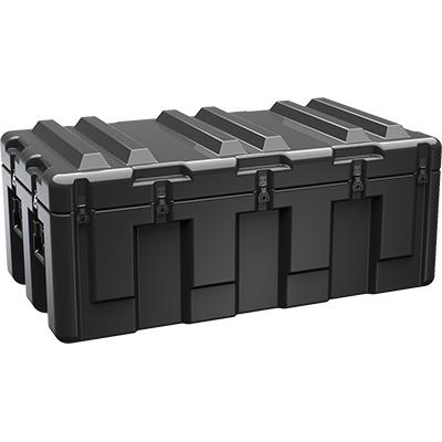 pelican al4824 1404 single lid case