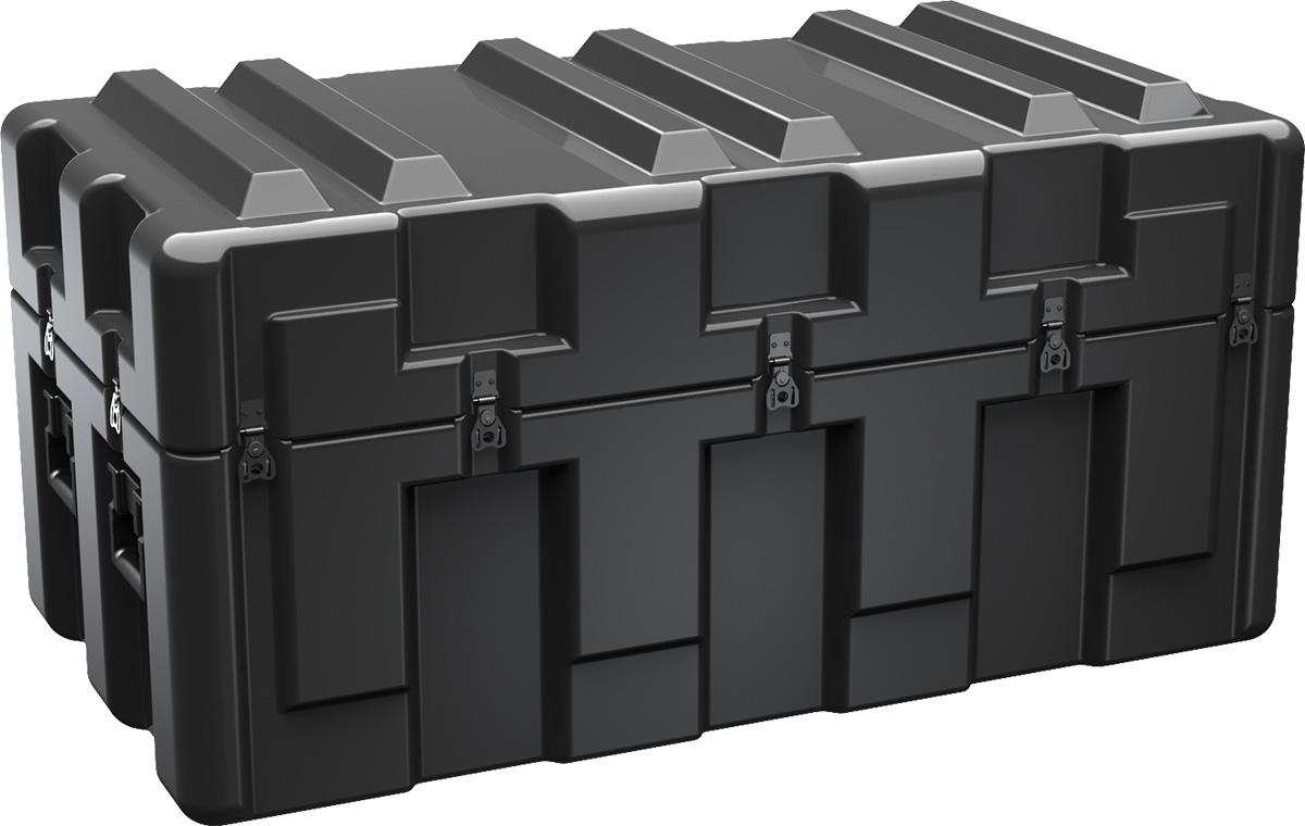 pelican al4824 1408 single lid case