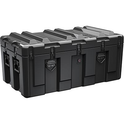 pelican al4824 1604 single lid case