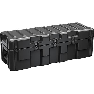 pelican al4915 1105 single lid case