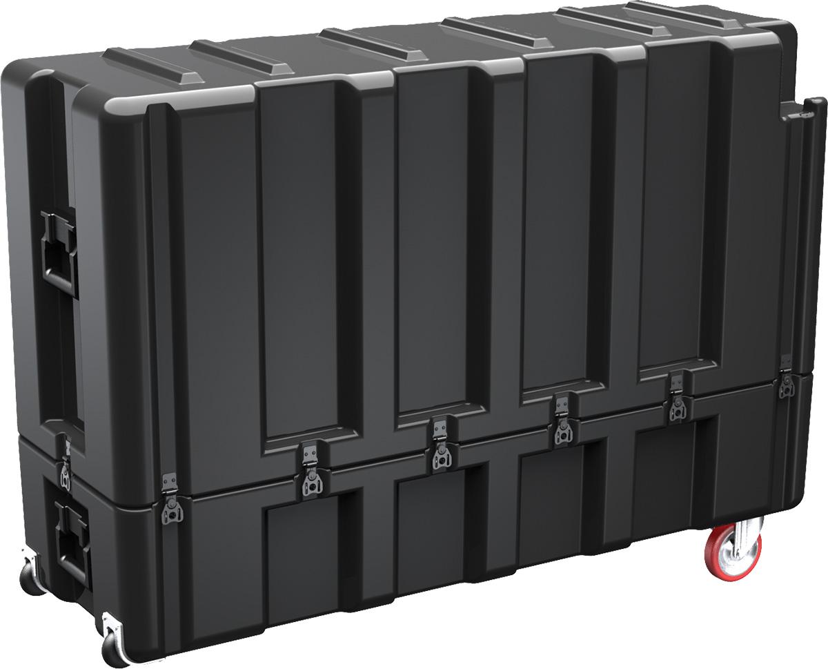 pelican al5415 1026ac single lid case